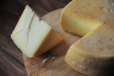 formatge-figuerola