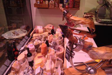 formatge-figuerola8 2016