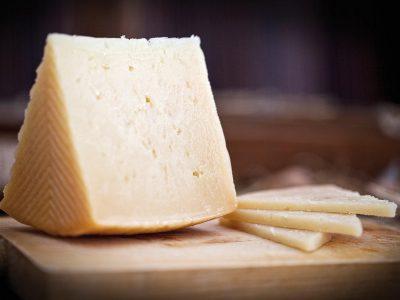 formatge-vell-ovella